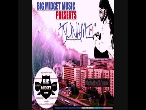 Mind Right BMiX Ft B Born Shikka Sham & Rope