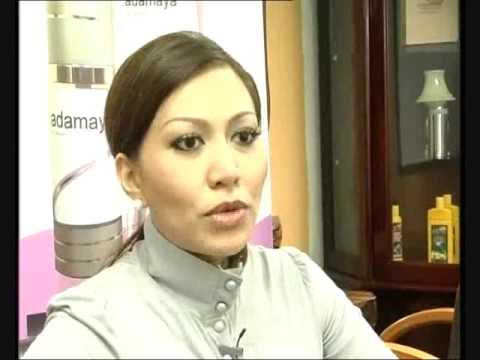 Results for: Watch Tv3 Online Home Adamaya