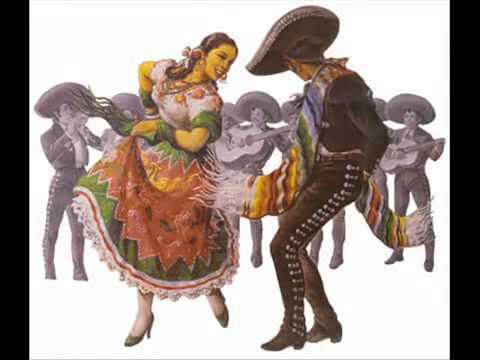 Cumbia Banda Mexicana . Calzones de bolita . BANDA ZARAPE sonidera banda grupera colombiana