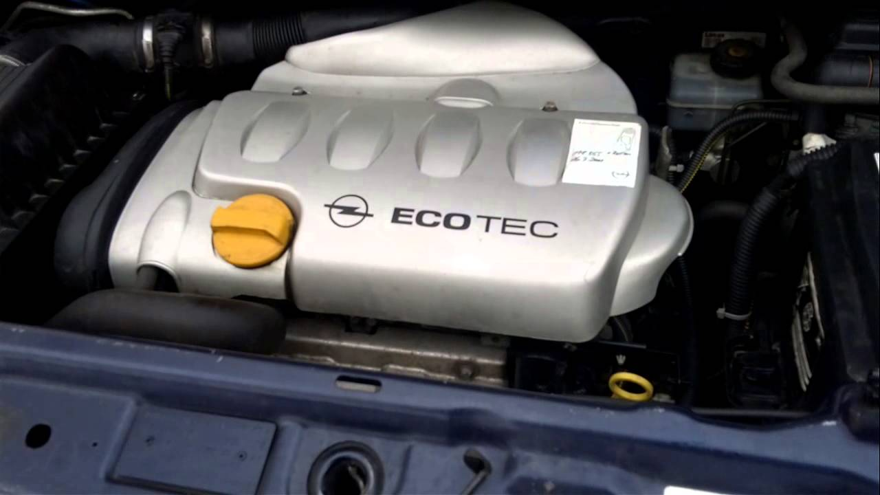 Egr Valve Location On Ecotec Engineon Ford Transit Connect Wiring Diagram