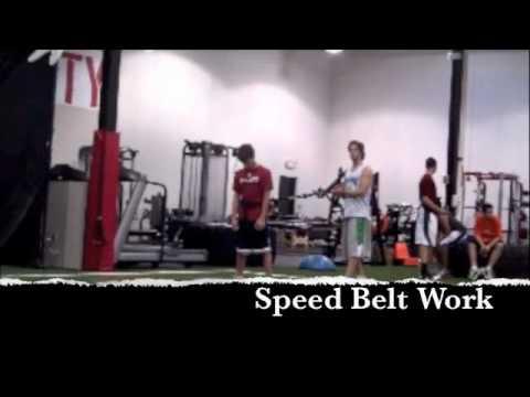 WWW.OT-SPORTS.COM Speed Belt Work.m4v