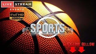 Lithuania U20 vs Montenegro U20 |basketball - 21-Jul-18 2018 Live Stream