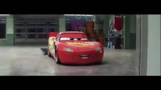 Cars 3 (ARABALAR 3) BÜTÜN FRAGMANLAR | FULL TRAİLER | NEW TRAİLER