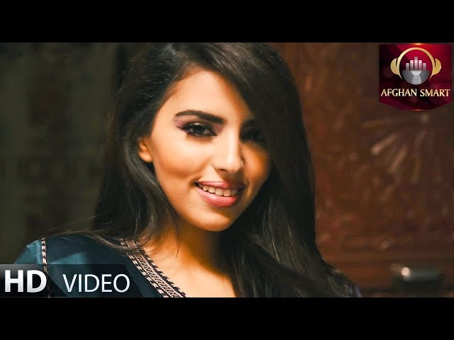 Suliman Khan - Leyla OFFICIAL VIDEO