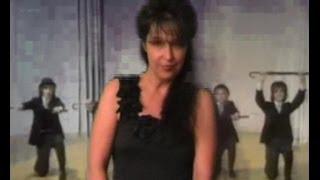 Watch Helen Shapiro Marvellous Lie video