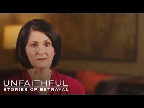 media unfaithful by diane lane full movie youtube