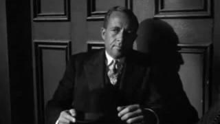Rod Steiger , Al Capone 1959, Film Noir