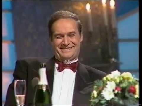 De Drie Wijzen (TV1, 31 december 1991)