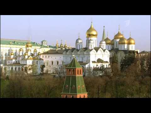 Рестарт эфира Первый канал, начало утреннего эфира (29.09.2016)