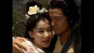Supreme Master (The Legendary Siblings 絕世雙嬌) @ Juara-Juara Kembar (Episode 1)