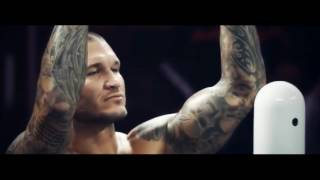 Randy Orton | I Will Return | Tribute Video