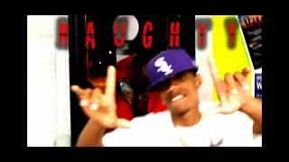 "TY MONEY (of FireSquad) FT  NAUGHTY (Of Naughty N Kane) ""SIBLEY BOYZ"" VIDEO PROMO"
