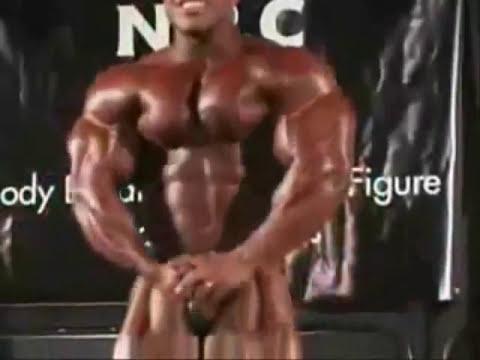bodybuilding fisicoculturismo motivacion