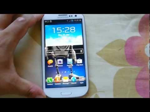 Problema de Morte Súbita em Smartphones da Samsung