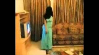 نوال احمد رقص سكس - YouTube.flv SALIM