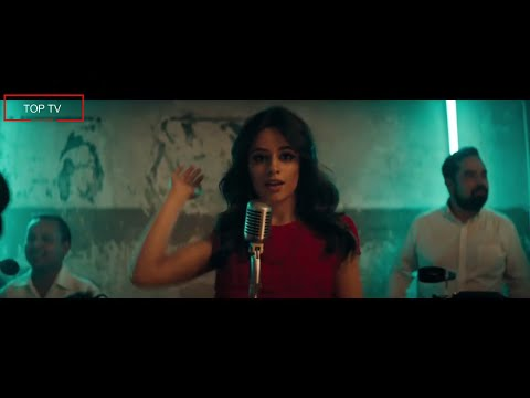 Download Camila Cabello  Havana ft Young Thug WhatsApp Status Video