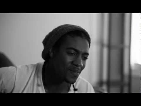 Amy Winehouse - Valerie Cover by @Rudy_Currence