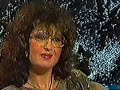 Angela similea - youtube