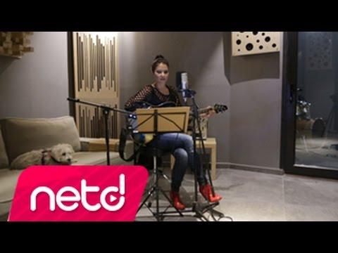 Gizem Berk - Sorular ve Cevaplar (akustik)