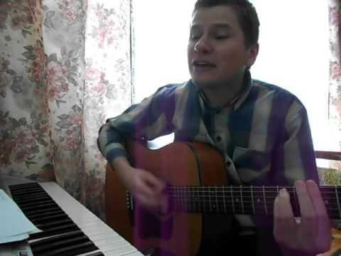 Юрий Коваль - Нежин