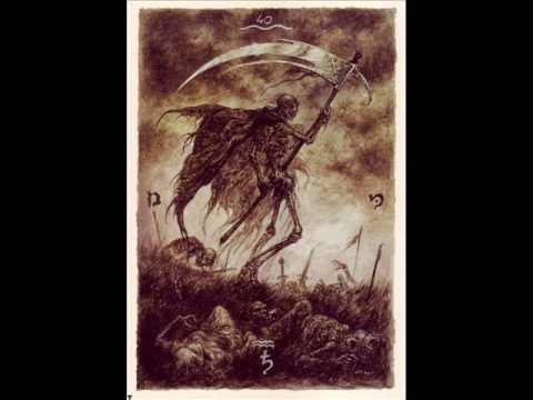 Graveworm - Threnody