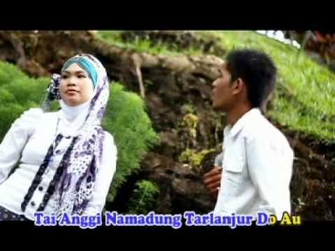 Download Lagu MOOFKON AU VOC. THOFA HRP FT. LIA NST, PRODUKSI YUNI PASAMAN RECORD MP3 Free