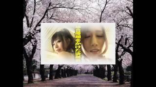 Một gameshow truyền hình bựa của Nhật Bản