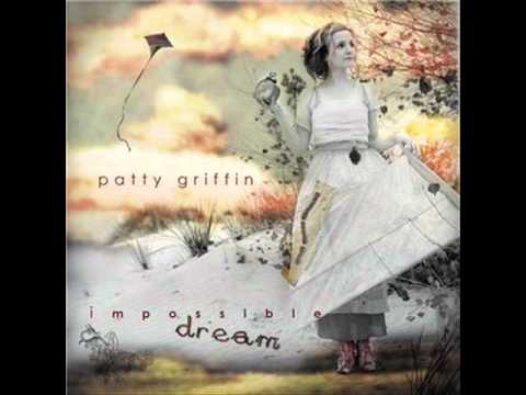 Patty Griffin - Cold As It Gets