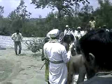 Berera Vokkada Vishnu Moorthy video