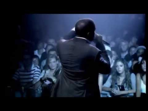 Gigs - Kanye West Late Orchestration England HD