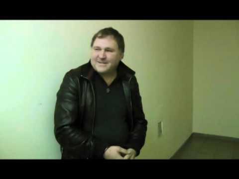 Задержание смотрящего по Иванову Крела