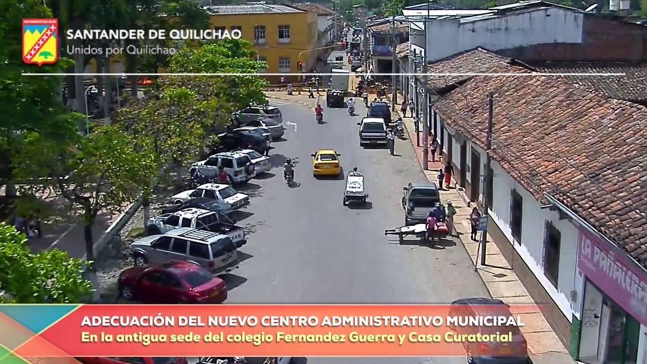 Colombia Santander de Quilichao Santander de Quilichao Cauca