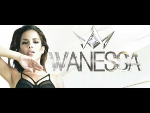 Wanessa - DNA legendado HD Music Videos