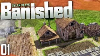 Banished | Part 1