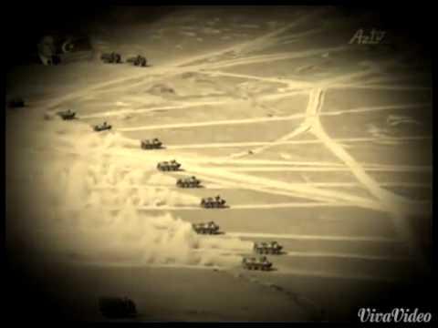 Azerbaycan Ordusu  Yeni