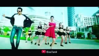 WI Wi Wi Wi WIFI    Singam 3 new Song SuriyaAnuskh