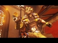 Download Overwatch: 7 Minutes of Capture the Flag Gameplay on Nepal (1080p 60fps) in Mp3, Mp4 and 3GP