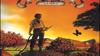 Barclay James Harvest - Time Honoured Ghosts (1975) [Full Album] [HD]