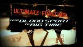 UFC on CNBC