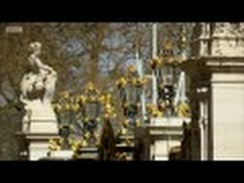 Born to be King Royal baby BBC full documentary 2013 The new royal baby George Alexander Louis