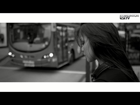 ZsuZsa - Never Look Back (Official Music Video)