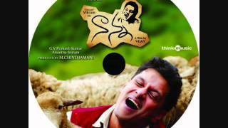 Nanna - Pa Pa Pappa - Vikram's Nanna Telugu Movie songs