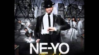 Watch Neyo Cause I Said So video