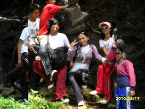 hindi na bale chipmunks version - danica and the chipmunks.wmv...