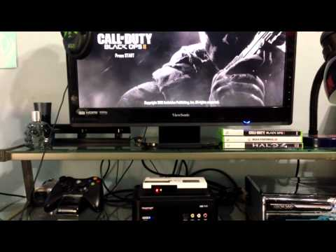 HDMI To Component Converter   How To Save Money And Do It Yourself!