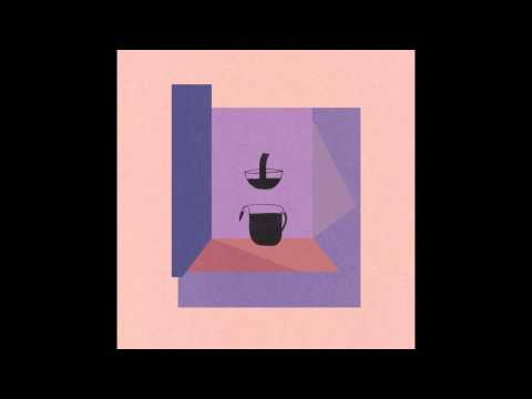 Devendra Banhart - Never Seen Such Good Things