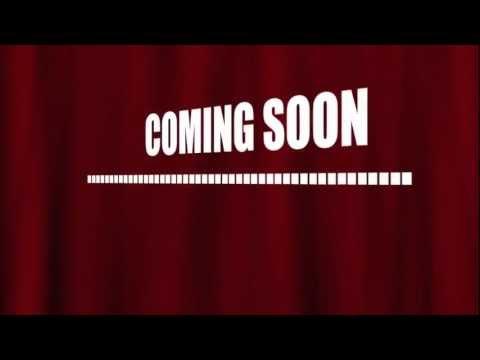 Nicki Minaj- Pink Friday : Roman Reloaded-The Re-Up Album Review Coming Soon