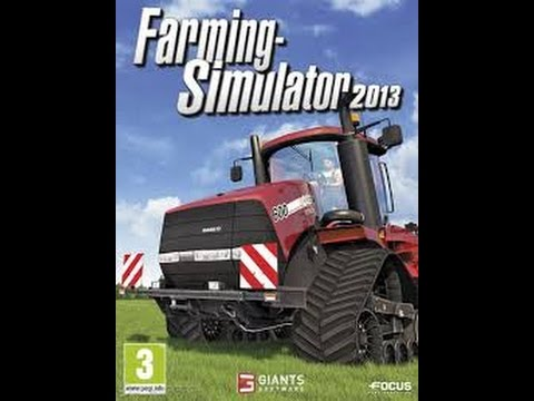 DINERO GRATIS en EURO TRUCK. 18 WHEELS OF STEEL. FARMING SIMULATOR