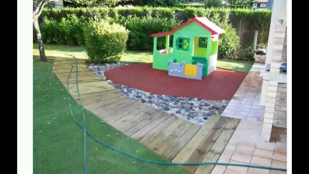 Jardin zen pas cher images for Mini jardin zen pas cher