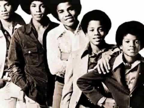 Jackson 5 - (I Know) I